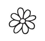 Flower - determinative